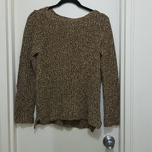 Lauren Ralph Lauren short sweater
